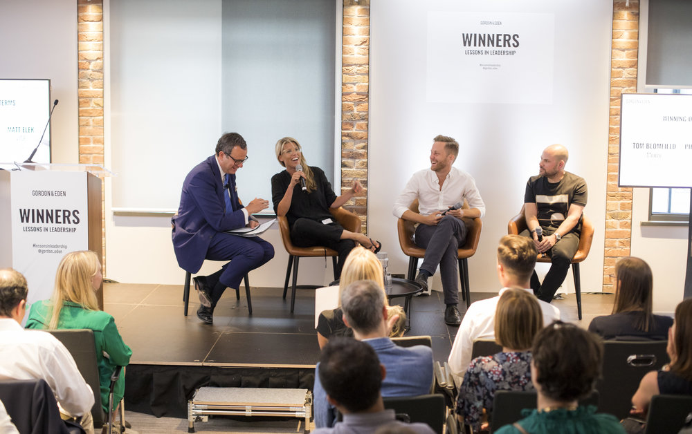 Gordon and Eden - Winners Event - London  - by Jeremy Freedman 2018_101.JPG