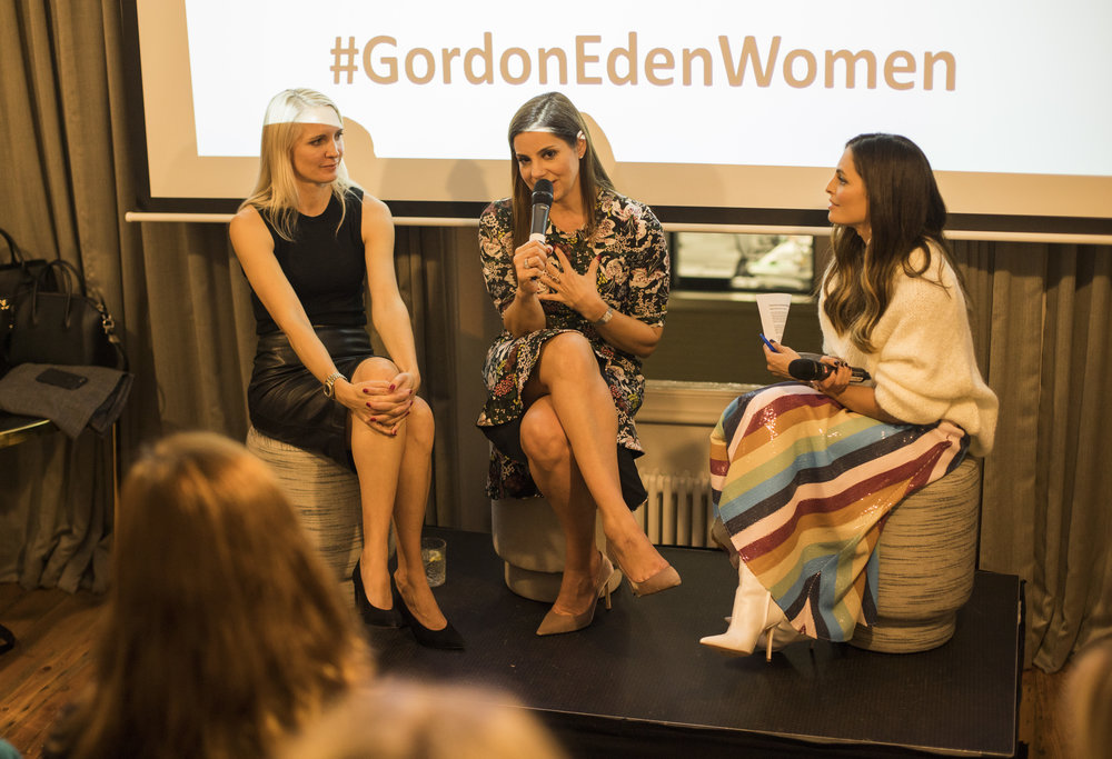 GordonEdenWomen - by Jeremy Freedman 2018_92.JPG