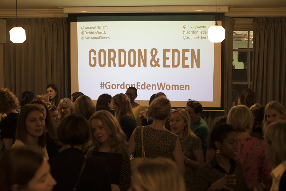 GordonEdenWomen - by Jeremy Freedman 2018_124.JPG