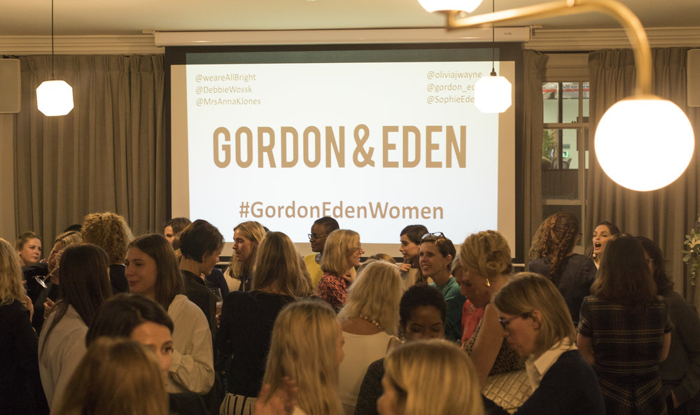 GordonEdenWomen - by Jeremy Freedman 2018_129.JPG