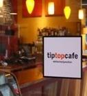 tip top cafe front door.jpg