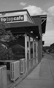 tip top cafe street view.jpg