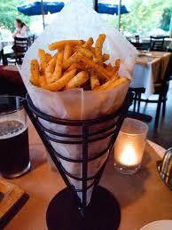 fries 1.jpg