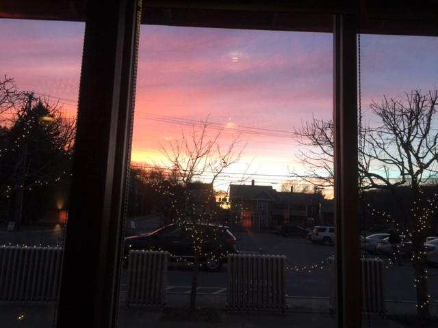 TT Sunset (2).JPG