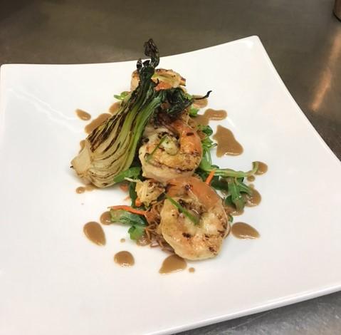 Shrimp Special.jpg