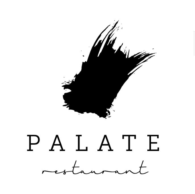 PalateRestaurant
