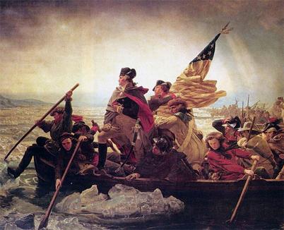 american_revolution.jpg