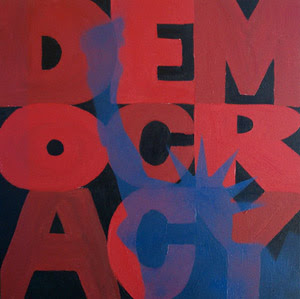 workshop-democracy.jpg