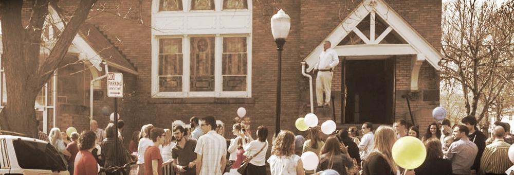 Easter_Balloons.jpg