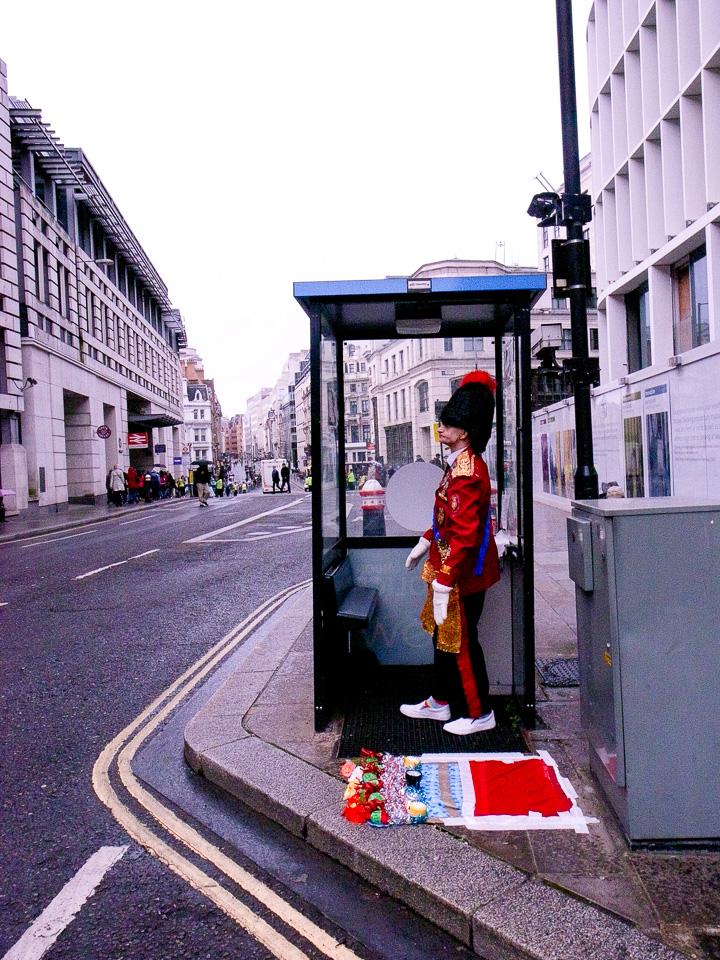 London2014-0039862-AntTran.jpg