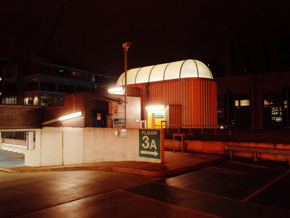 Rooftop-car-park-R0047774_Copyright-Ant_Tran.jpg