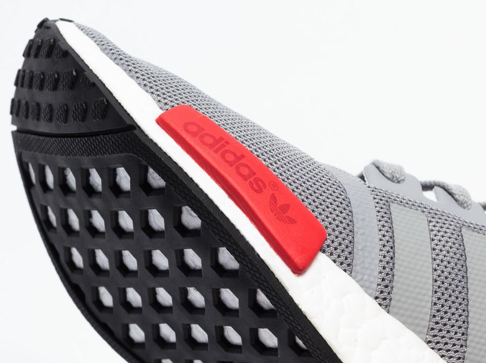 Footwear-0008-3-soulheaven-Ant Tran.jpg