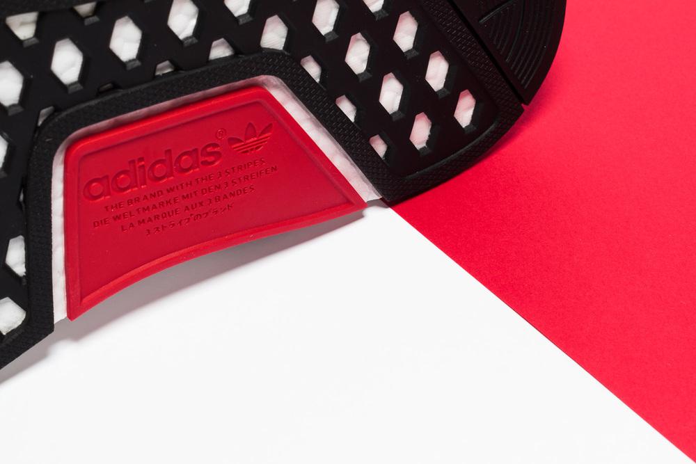Footwear-0019-2-soulheaven-Ant Tran.jpg