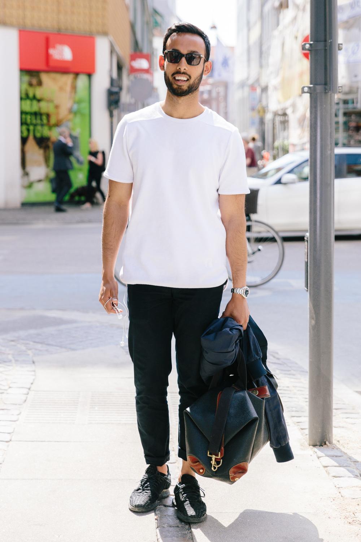StreetStyle-Copenhagen-Ant Tran-20160513-7619.jpg