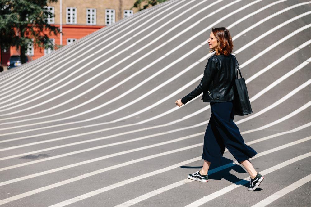Copenhagen-Ant Tran-20160512-7176.jpg