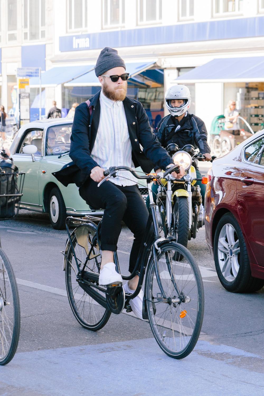 Copenhagen-Ant Tran-20160512-7353.jpg