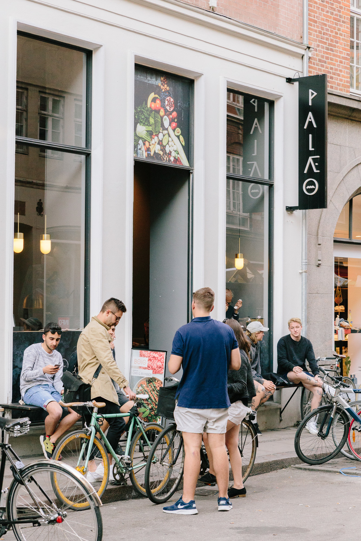 Copenhagen-Ant Tran-20160513-7708.jpg