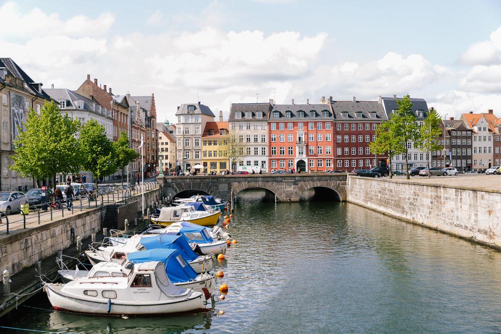 Copenhagen-Ant Tran-20160514-7814.jpg