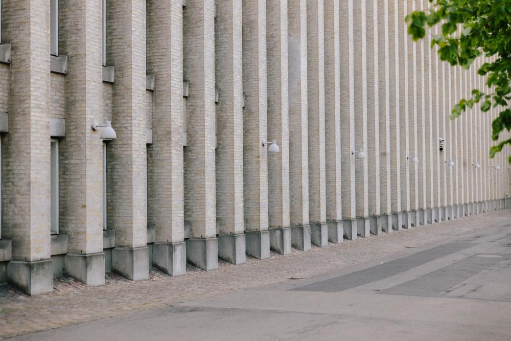 Copenhagen-Ant Tran-20160514-7923.jpg