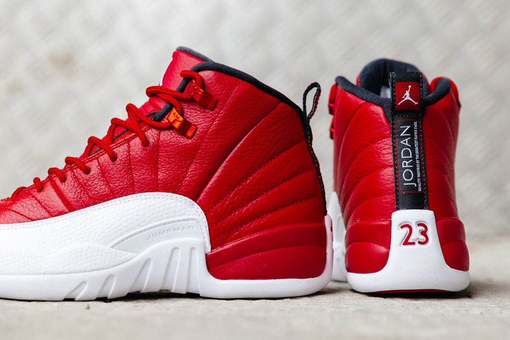 NIKE-AIR-JORDAN-12-XII-RETRO-GYM-RED-GS-GRADE-SCHOOL-JUNIOR-1127-INS-SoleHeaven-HEEL.jpg