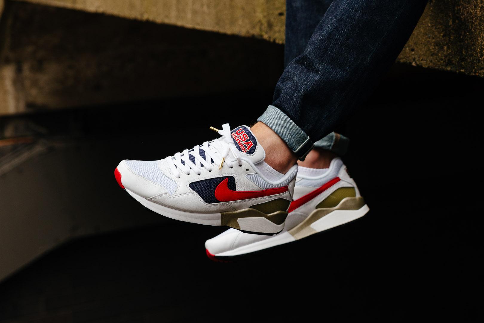 sports shoes 977c5 f65fd NIKE-AIR-PEGASUS-92-PREMIUM-OLYMPIC-PACK-WHITE-