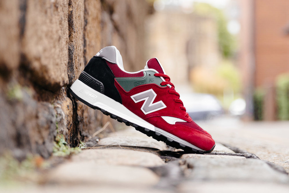 NEW-BALANCE-M577ETR-RED-ENGLISH-TENDER-9760-INS-SoleHeaven-.jpg