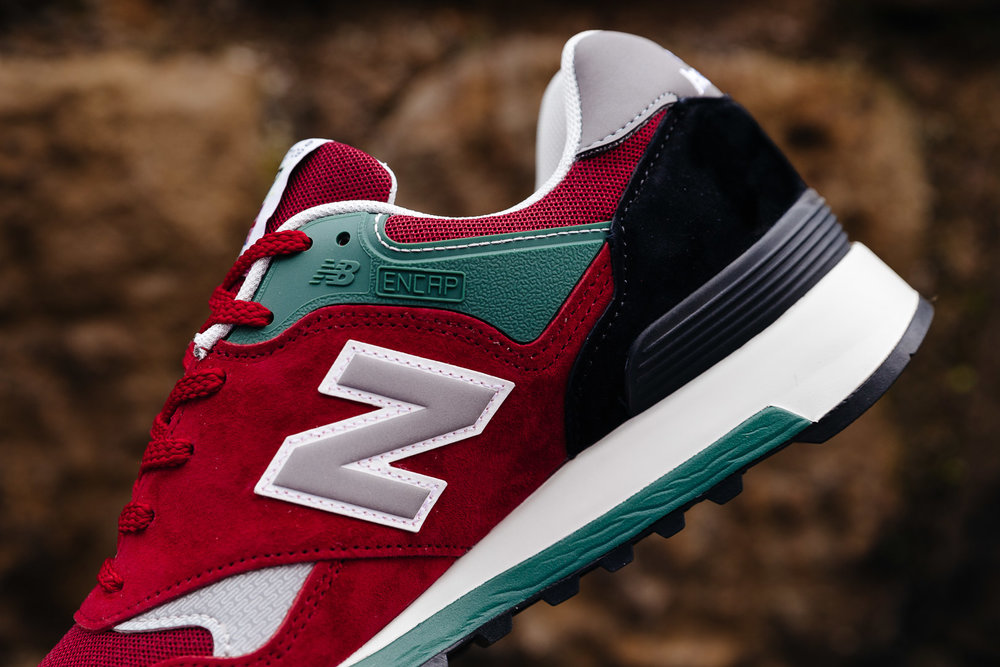 NEW-BALANCE-M577ETR-RED-ENGLISH-TENDER-9764-INS-SoleHeaven-.jpg