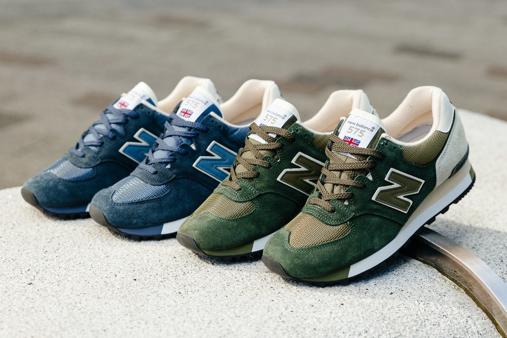 SUMMER-SALE-1565-INS-SoleHeaven-NEW-BALANCE-575-PACK.jpg