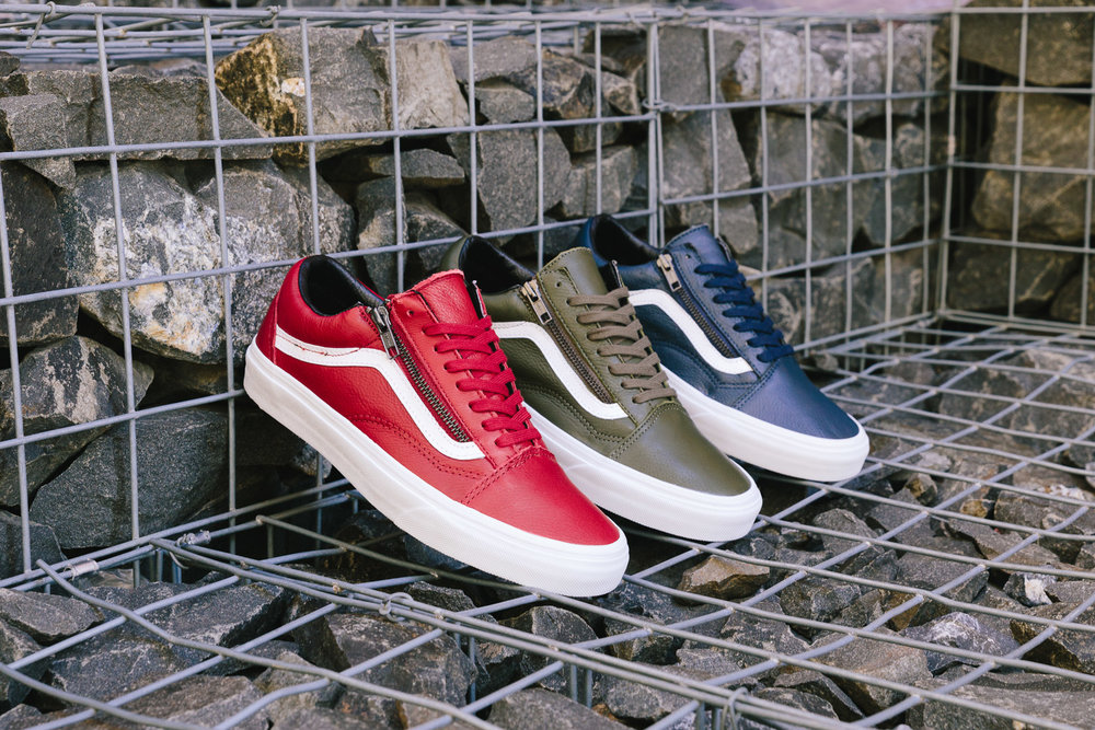 VANS-OLD-SKOOL-ZIP-PREMIUM-LEATHER-COLOUR-PACK-2556-INS-SoleHeaven-.jpg