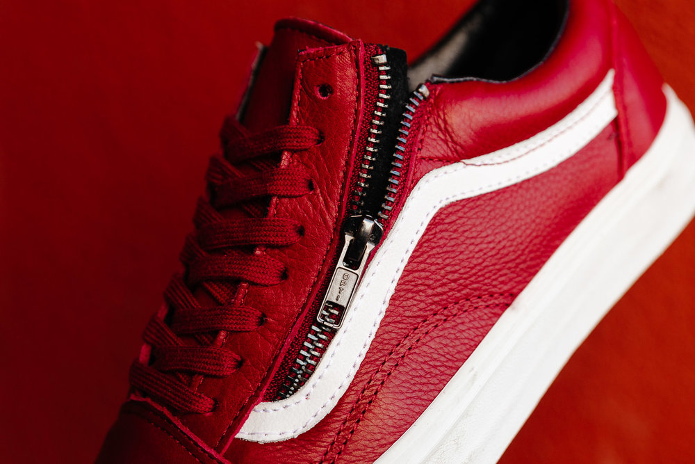 36f7fd2a5551 VANS-OLD-SKOOL-ZIP-PREMIUM-LEATHER-CHILI-PEPPER-