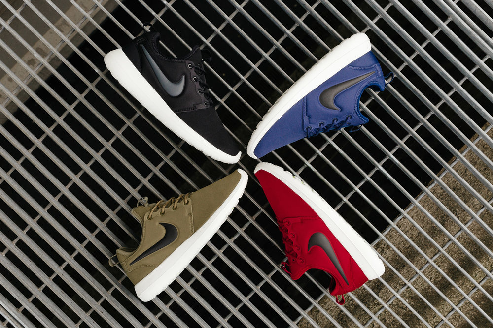 2340-INS-SoleHeaven-ROSHE-TWO-PACK.jpg