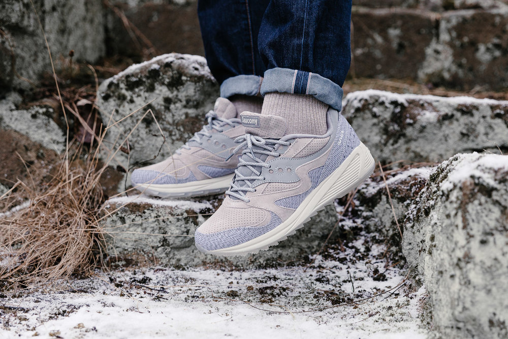 SAUCONY-GRID-8000-DIRTY-SNOW-GREY-S70306-1-4276-INS-SoleHeaven-.jpg