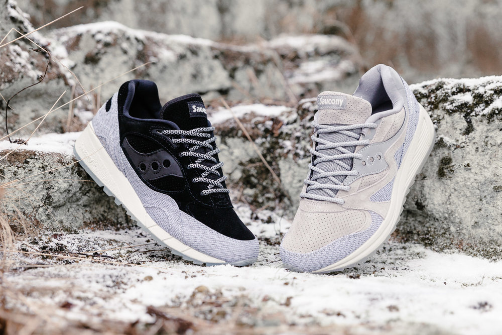 SAUCONY-DIRTY-SNOW-PACK-4225-INS-SoleHeaven-.jpg