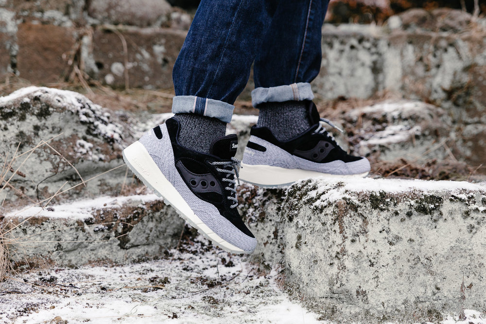 SAUCONY-SHADOW-6000-DIRTY-SNOW-BLACK-GREY-S70307-1-4239-INS-SoleHeaven-.jpg