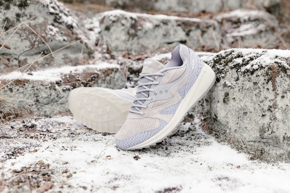 SAUCONY-GRID-8000-DIRTY-SNOW-GREY-S70306-1-4202-INS-SoleHeaven-.jpg