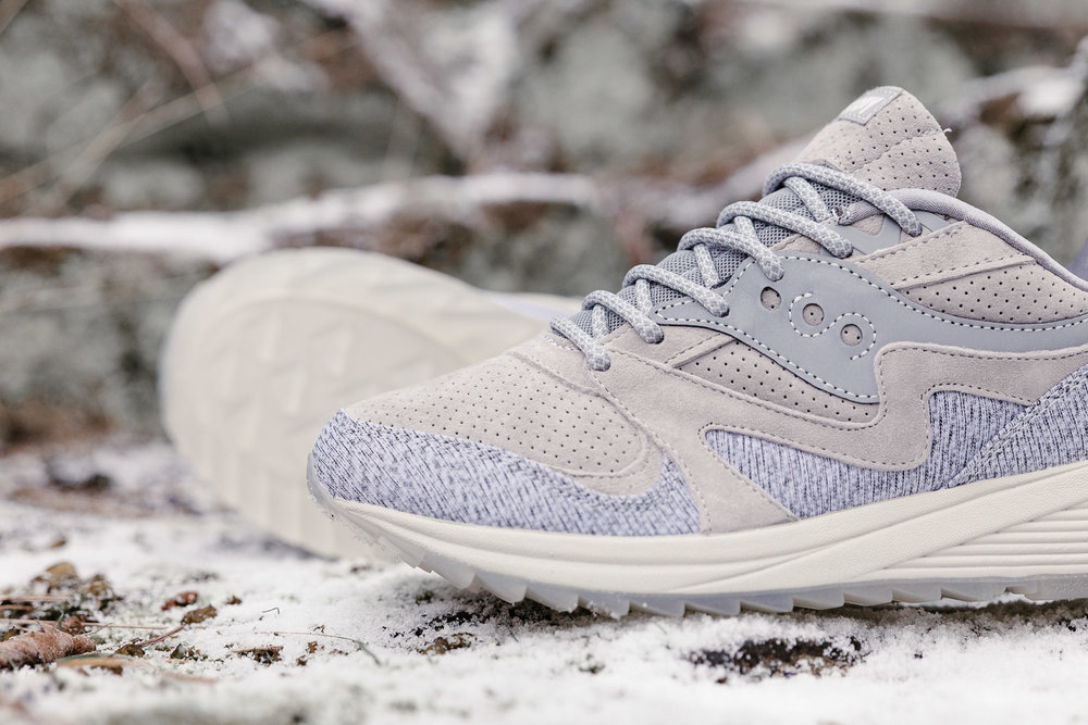 SAUCONY-GRID-8000-DIRTY-SNOW-GREY-S70306-1-4222-INS-SoleHeaven-.jpg