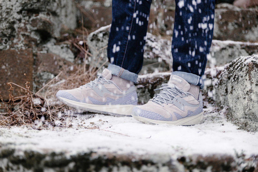 SAUCONY-GRID-8000-DIRTY-SNOW-GREY-S70306-1-4296-INS-SoleHeaven-.jpg