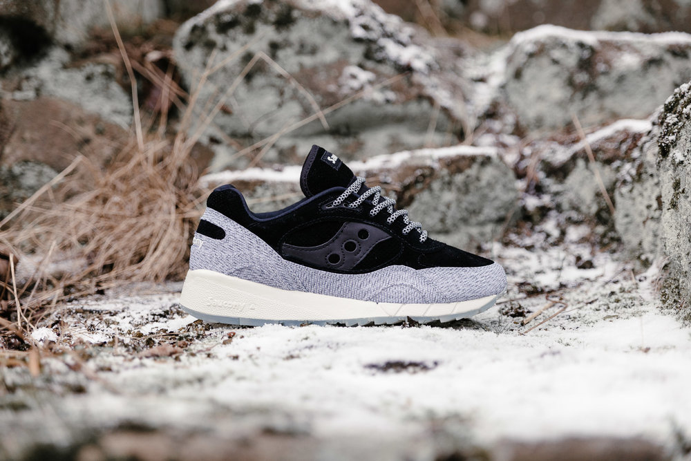 SAUCONY-SHADOW-6000-DIRTY-SNOW-BLACK-GREY-S70307-1-4175-INS-SoleHeaven-.jpg