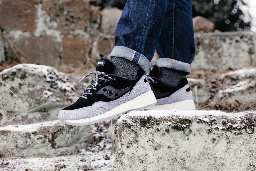 SAUCONY-SHADOW-6000-DIRTY-SNOW-BLACK-GREY-S70307-1-4236-INS-SoleHeaven-.jpg