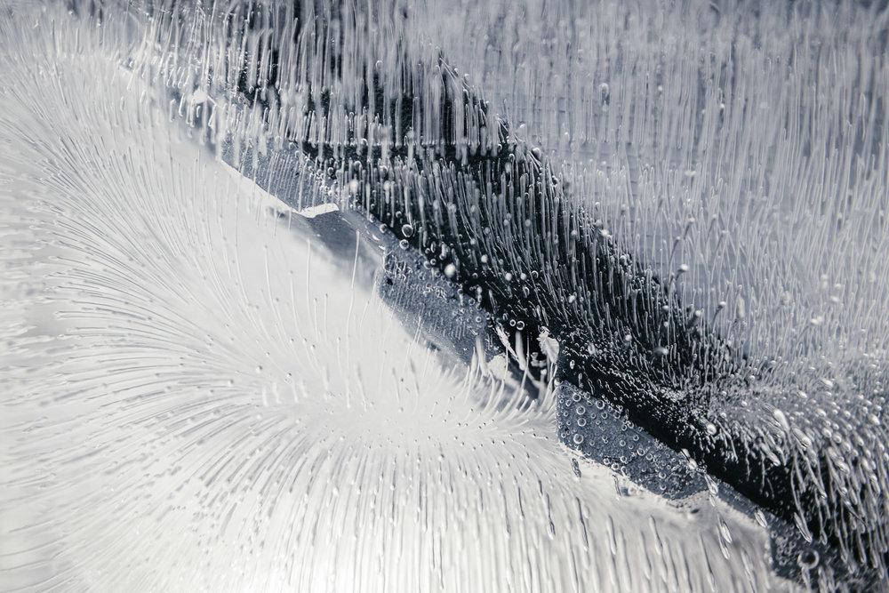 BLACK-ICE-NIKE-AIR-PRESTO-1739-INS-SoleHeaven-.jpg