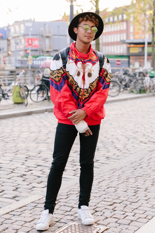 StreetStyle-Copenhagen-Ant Tran-20160513-7723.jpg
