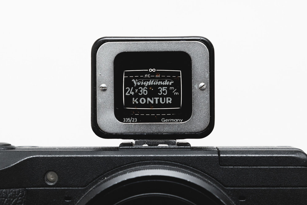 Voigtlander-50mm-Kontur-Finder-Ant Tran-20170402-2997.jpg