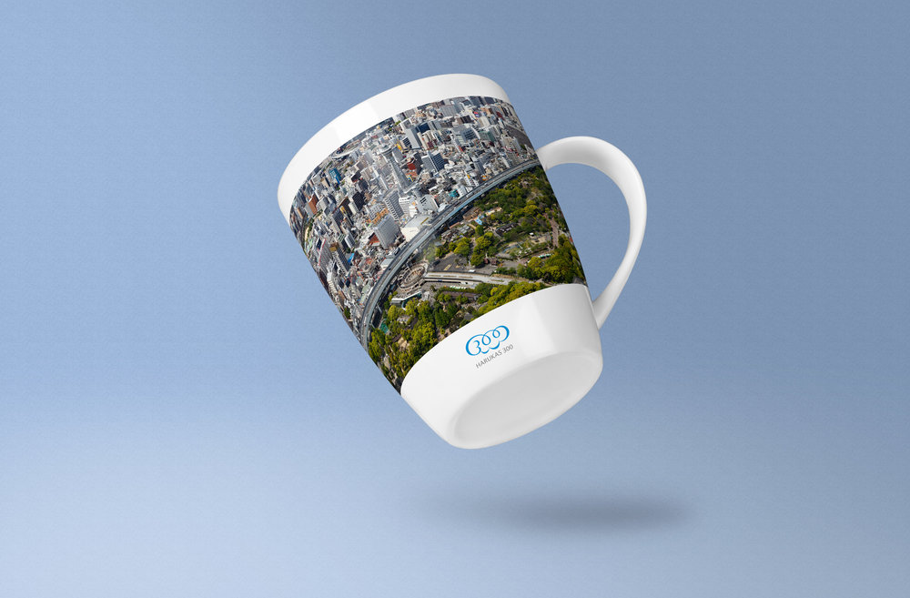 mug-mockup-01-800x526px.jpg
