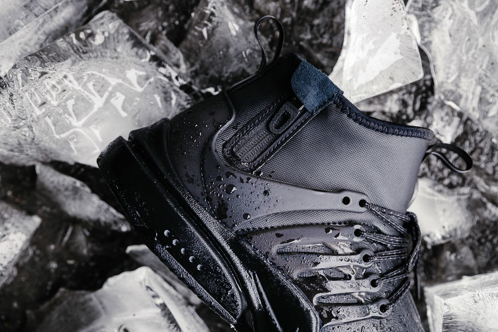 BLACK-ICE-NIKE-AIR-PRESTO-1852-WEB-SoleHeaven-.jpg