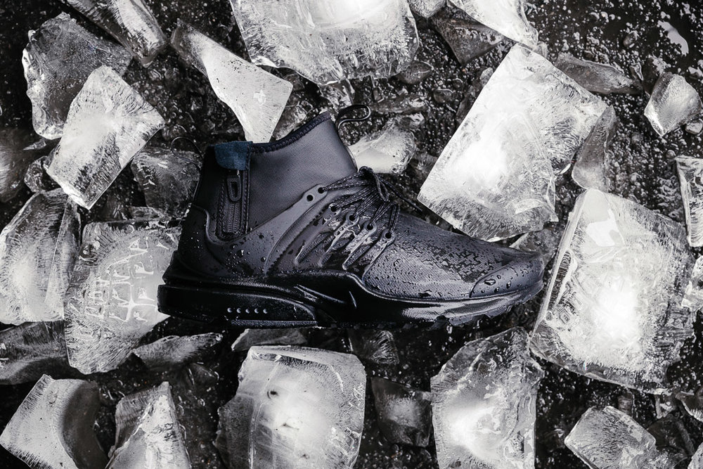 BLACK-ICE-NIKE-AIR-PRESTO-1844-WEB-SoleHeaven-.jpg