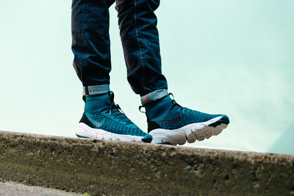 NIKE-AIR-FOOTSCAPE-MAGISTA-FK-FC-MIDNIGHT-TURQUOISE-6270-INS-SoleHeaven-.jpg