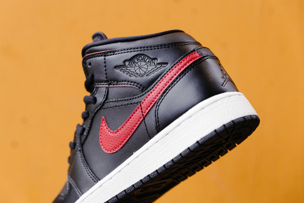 NIKE-AIR-JORDAN-1-MID-BG-BLACK-GYM-RED-GYM-RED-WHITE-554725-009-9461-INS-SoleHeaven-.jpg