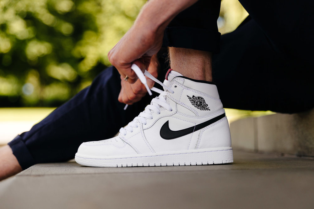 NIKE-AIR-JORDAN-1-RETRO-HIGH-OG-YIN-YANG-WHITE-4830-INS-SoleHeaven-ON-FOOT-OTF.jpg