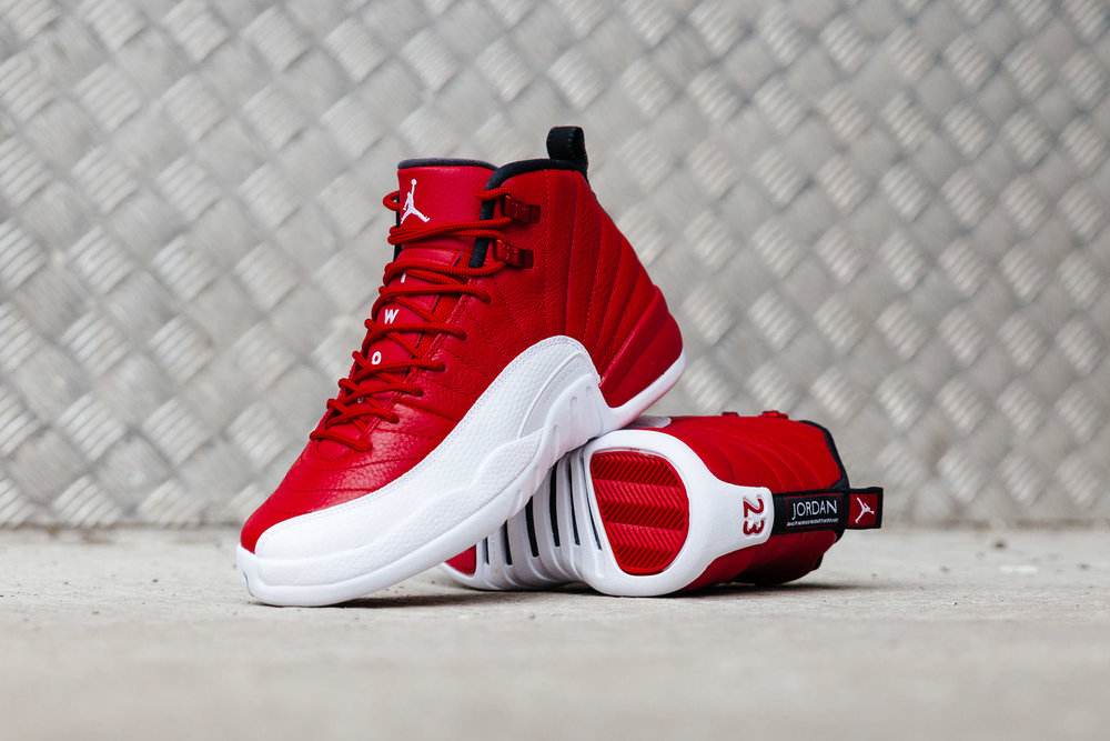 NIKE-AIR-JORDAN-12-XII-RETRO-GYM-RED-GS-GRADE-SCHOOL-JUNIOR-1121-INS-SoleHeaven-TILT.jpg