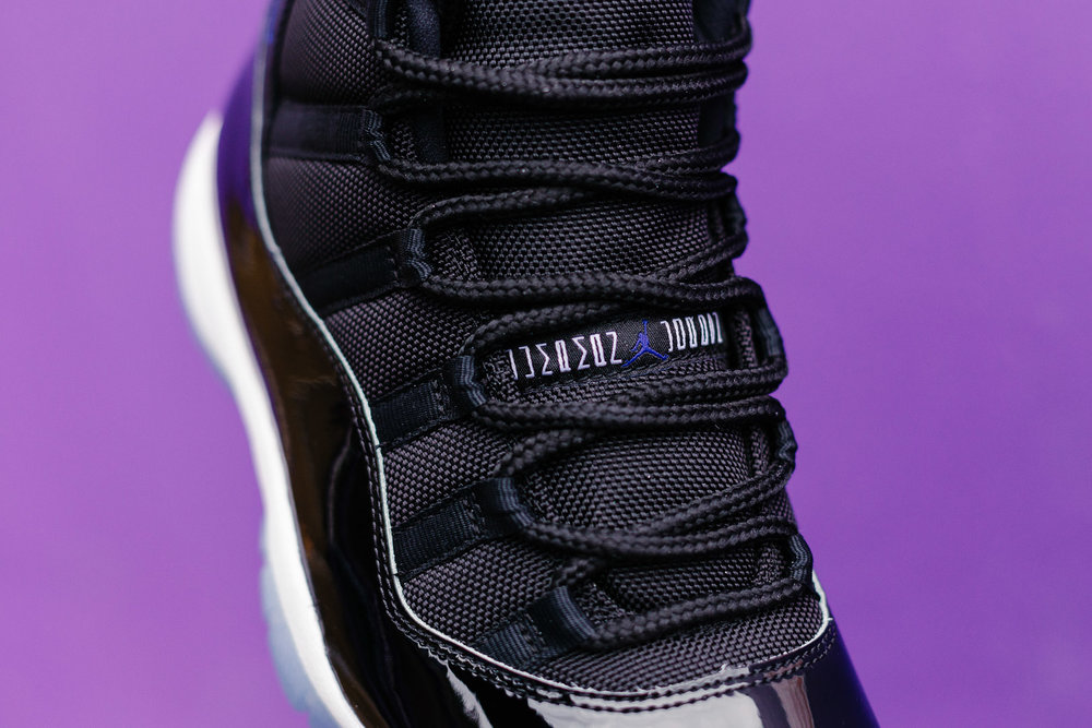NIKE-AIR-JORDAN-11-RETRO-SPACE-JAM-BLACK-CONCORD-WHITE-378037-003-4121-INS-SoleHeaven-.jpg